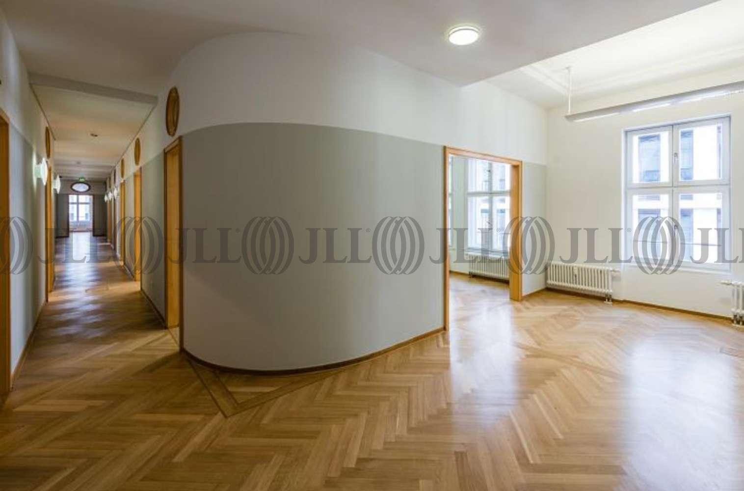 Büros Berlin, 10117 - Büro - Berlin, Mitte - B0231 - 10395285