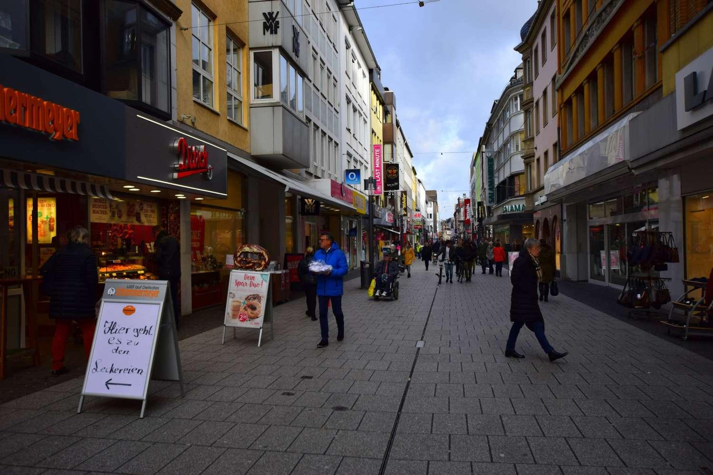 Ladenflächen Koblenz, 56068 - Ladenfläche - Koblenz, Stadtmitte - E0905 - 10398022