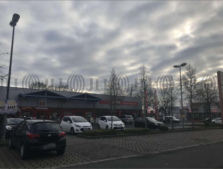 Ladenflächen Wiesbaden, 65203 - Ladenfläche - Wiesbaden, Biebrich - E0888 - 10399348