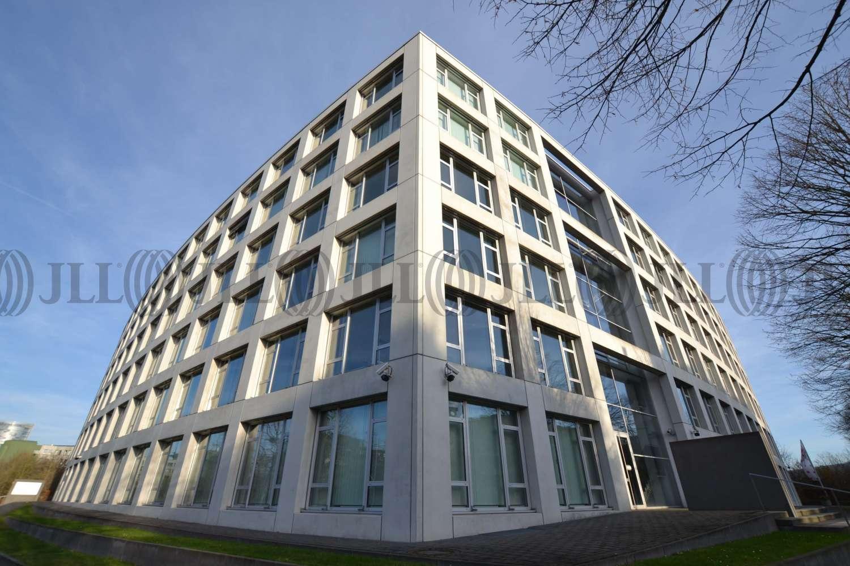 Büros Bonn, 53175