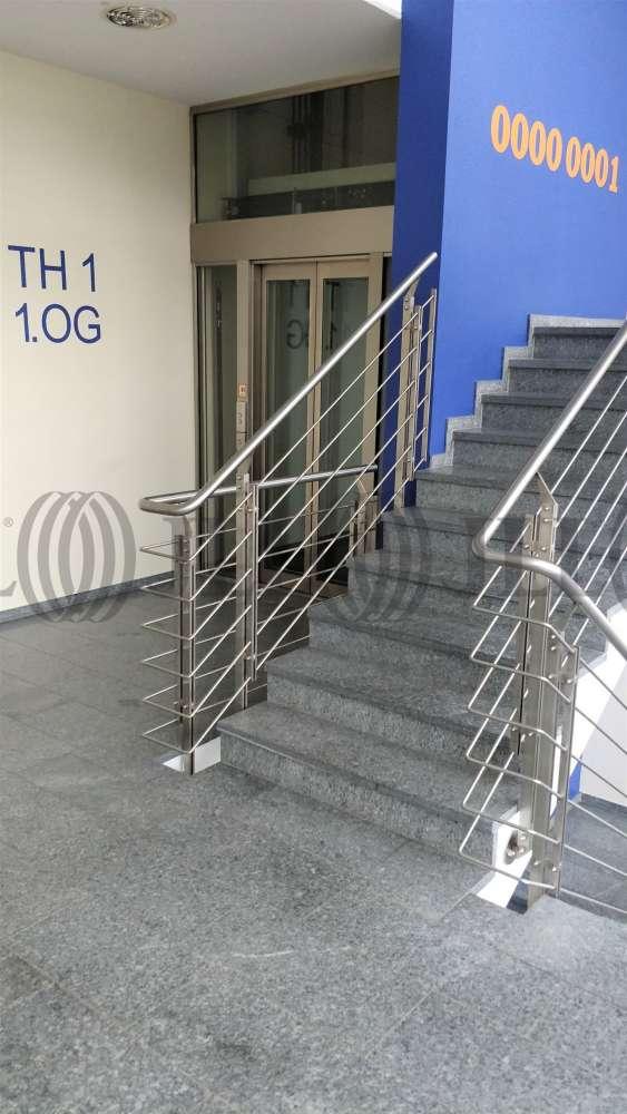 Büros Nürnberg, 90482 - Büro - Nürnberg, Mögeldorf - M1554 - 10402133