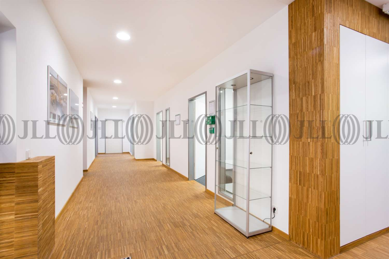 Büros München, 80687 - Büro - München, Laim - M0382 - 10405099