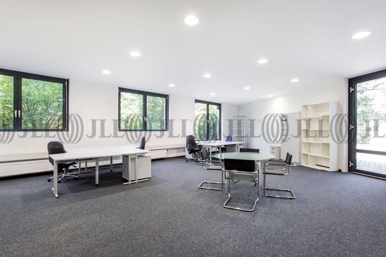 Büros München, 80687 - Büro - München, Laim - M0382 - 10405103