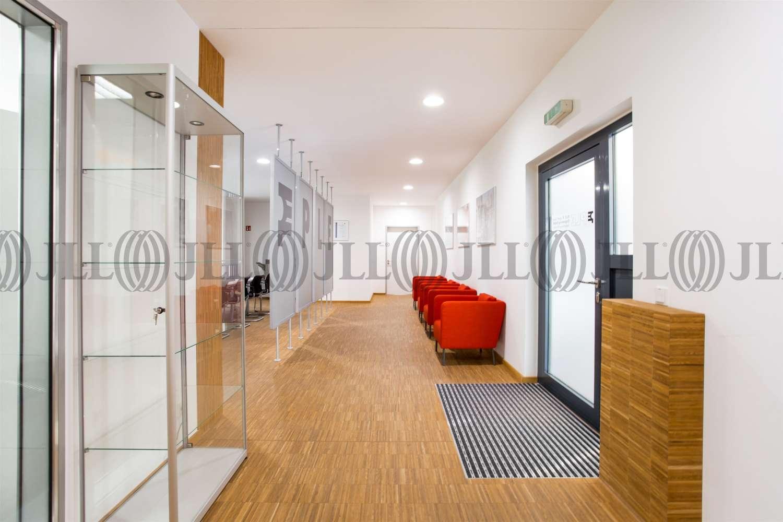 Büros München, 80687 - Büro - München, Laim - M0382 - 10405102