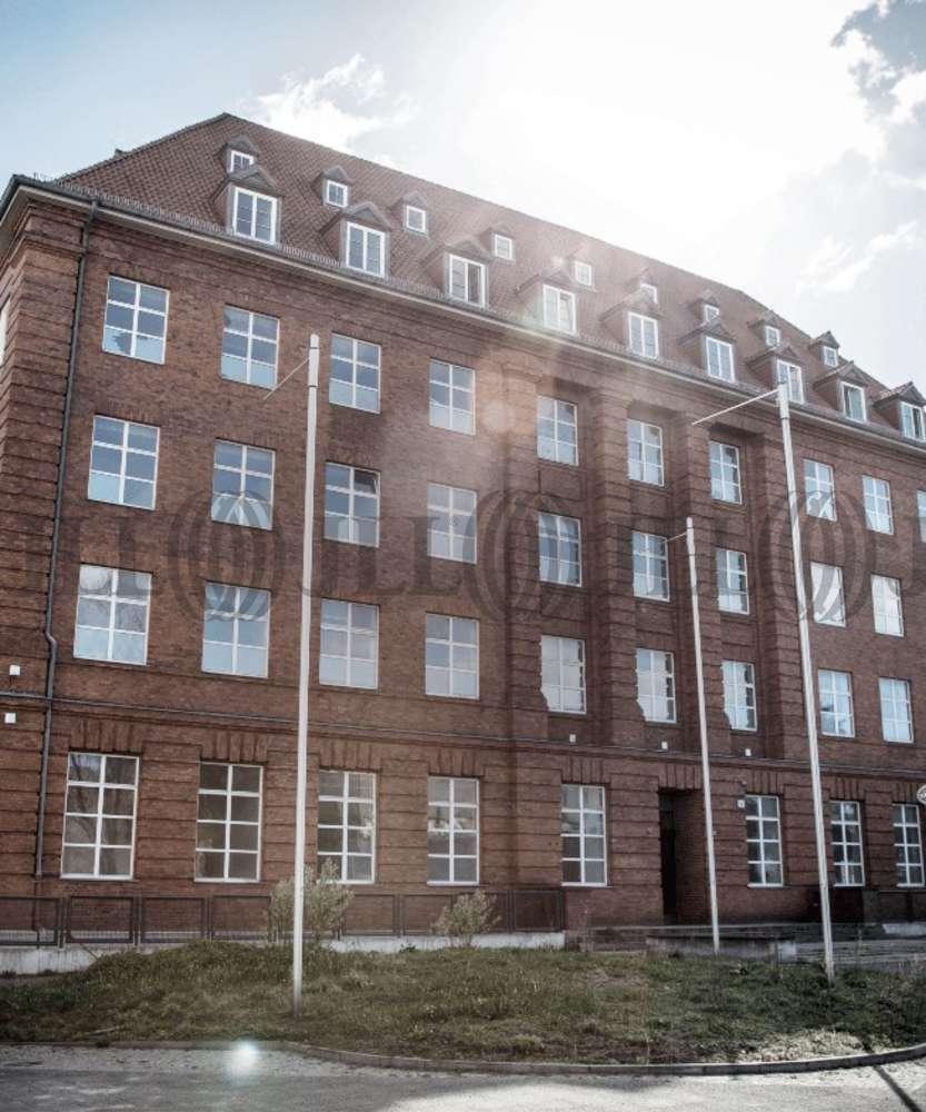 Büros Berlin, 13629 - Büro - Berlin, Siemensstadt - B0601 - 10407985