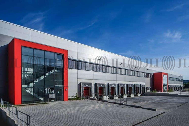 Hallen Olching, 82140 - Halle - Olching, Geiselbullach - M0247 - 10407986