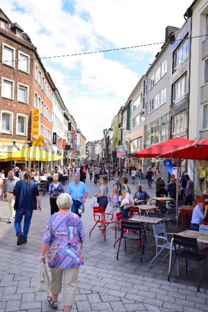 Ladenflächen Aachen, 52062 - Ladenfläche - Aachen, Innenstadt - E0933 - 10408021