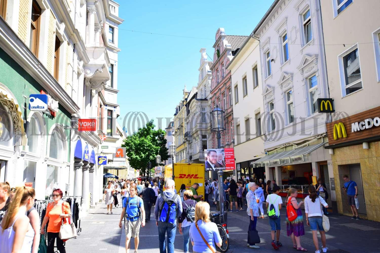 Ladenflächen Bonn, 53111 - Ladenfläche - Bonn, Innenstadt - E0935 - 10408020