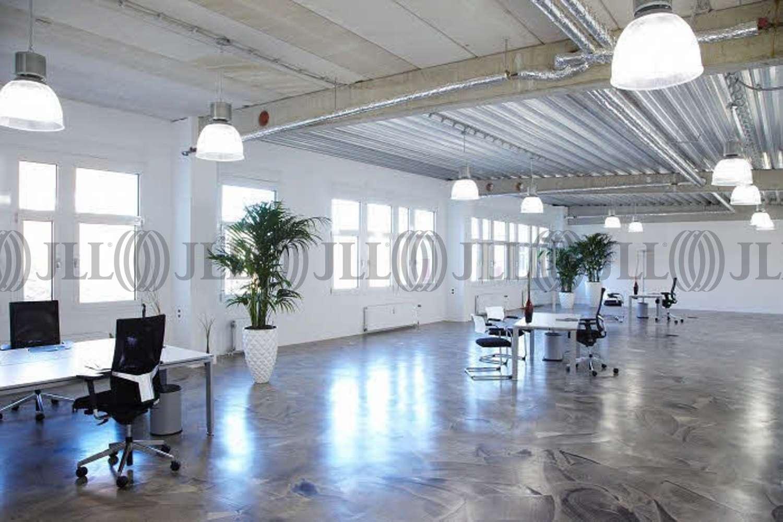 Büros Düsseldorf, 40549 - Büro - Düsseldorf, Heerdt - D2375 - 10410858