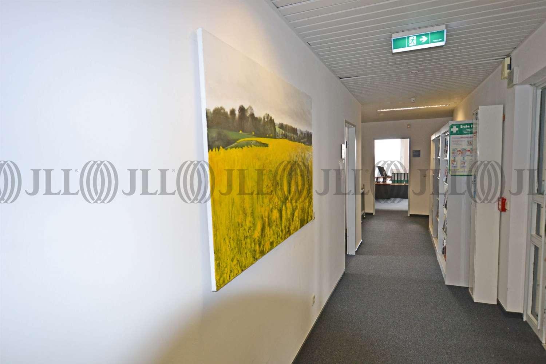 Büros Düsseldorf, 40470 - Büro - Düsseldorf, Mörsenbroich - D0125 - 10410865