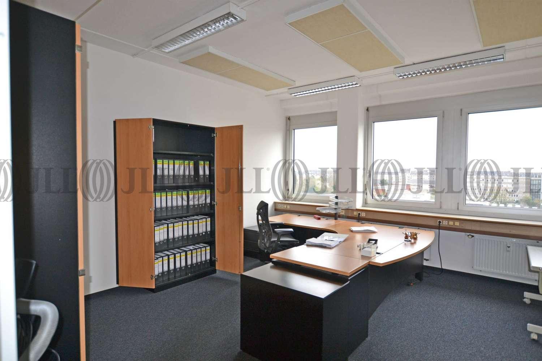 Büros Düsseldorf, 40470 - Büro - Düsseldorf, Mörsenbroich - D0125 - 10410863