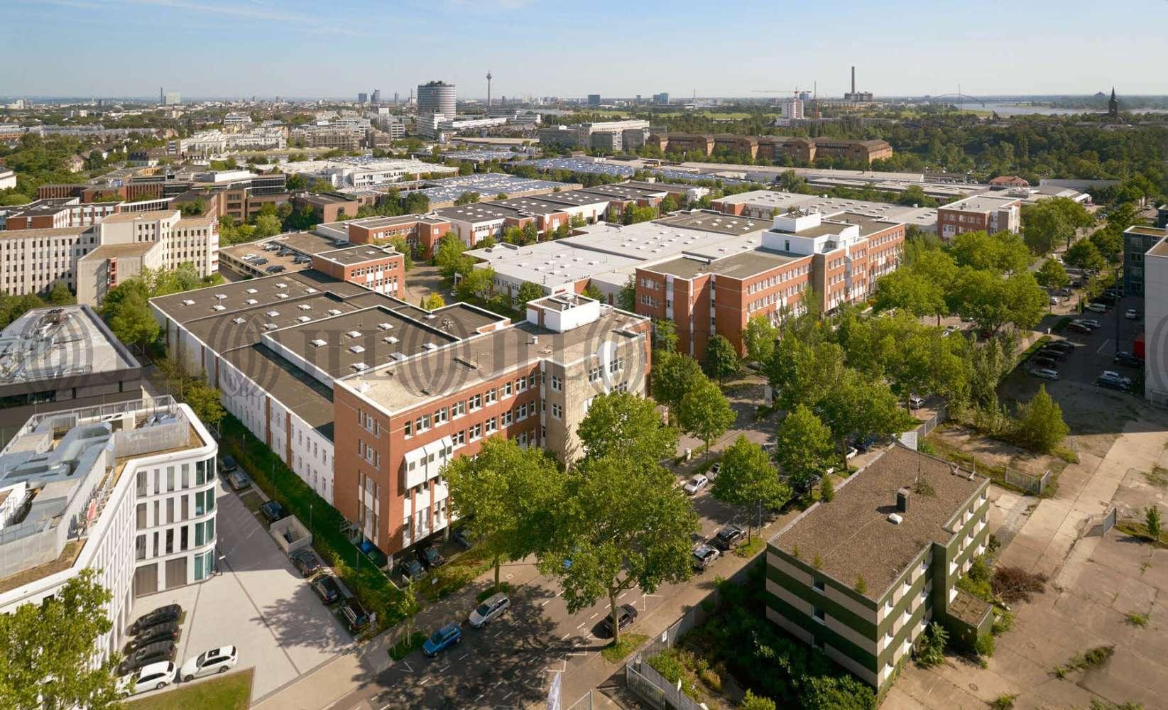 Büros Düsseldorf, 40549 - Büro - Düsseldorf, Heerdt - D2375 - 10410861