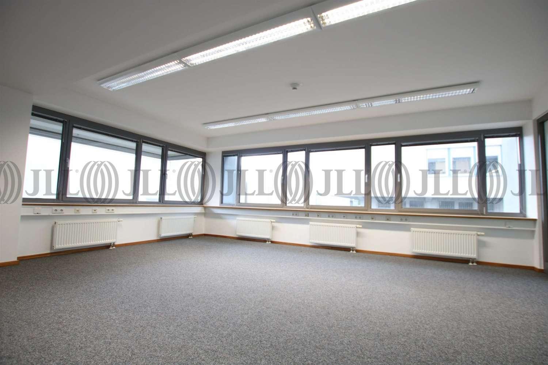 Büros Hannover, 30165 - Büro - Hannover, Vahrenwald - H1363 - 10413763