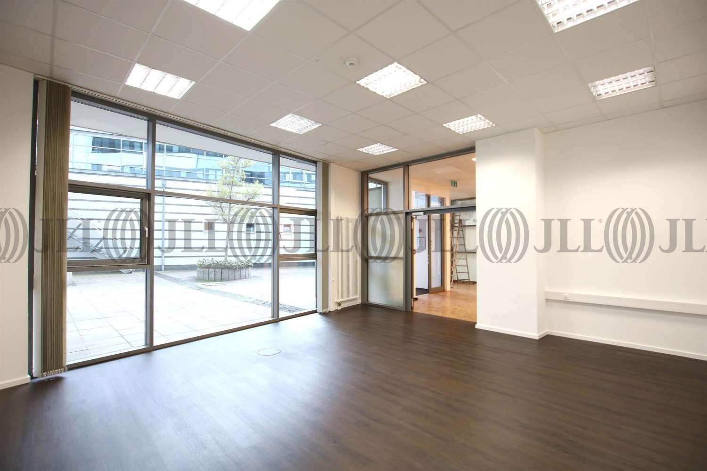Büros Hannover, 30165 - Büro - Hannover, Vahrenwald - H1363 - 10413765