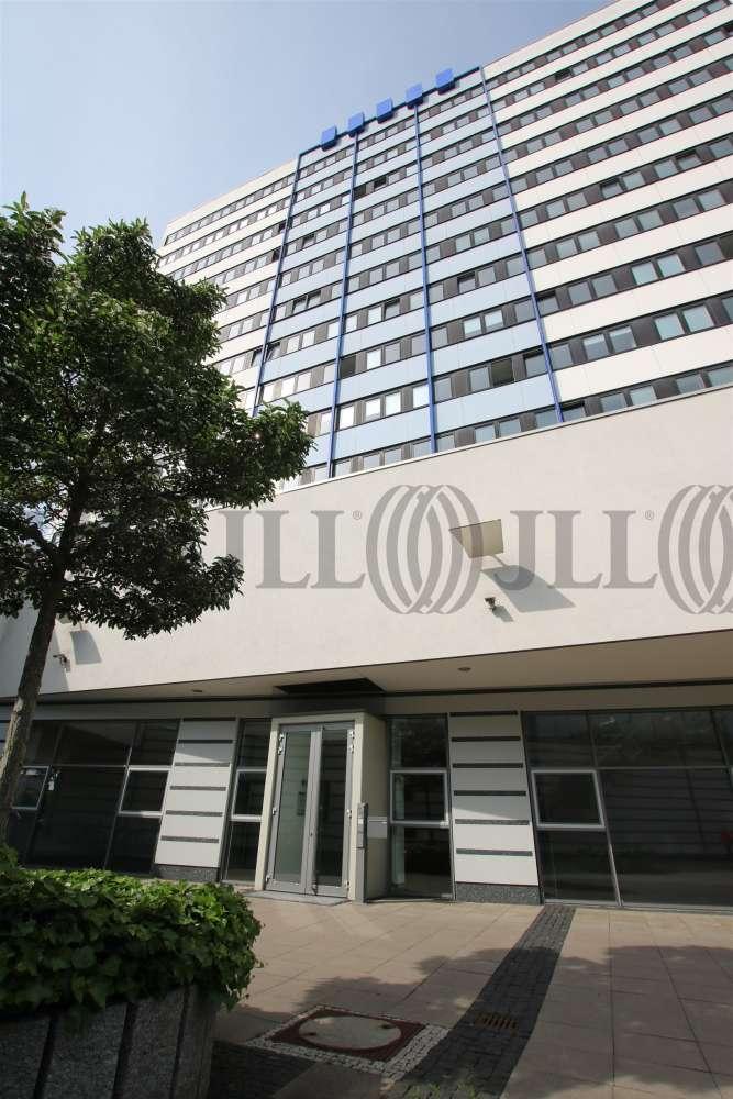 Büros Hannover, 30165 - Büro - Hannover, Vahrenwald - H1363 - 10413775