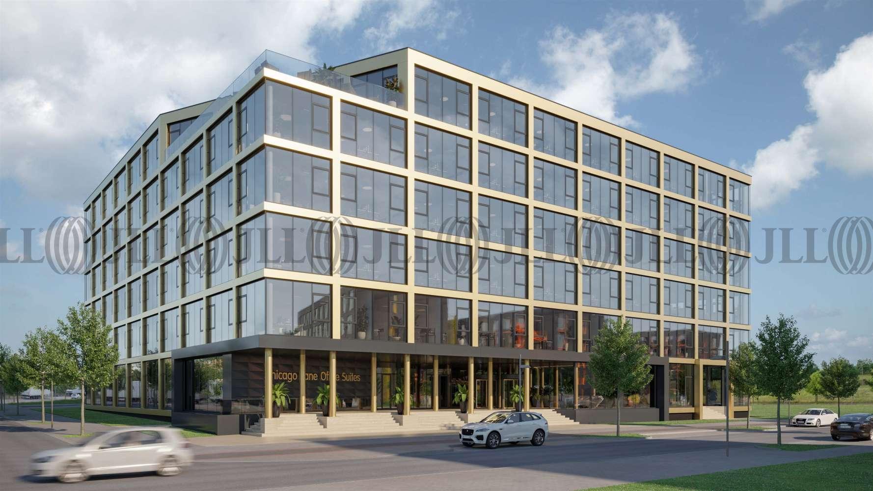 Büros Hannover, 30539 - Büro - Hannover, Mittelfeld - H1474 - 10413782