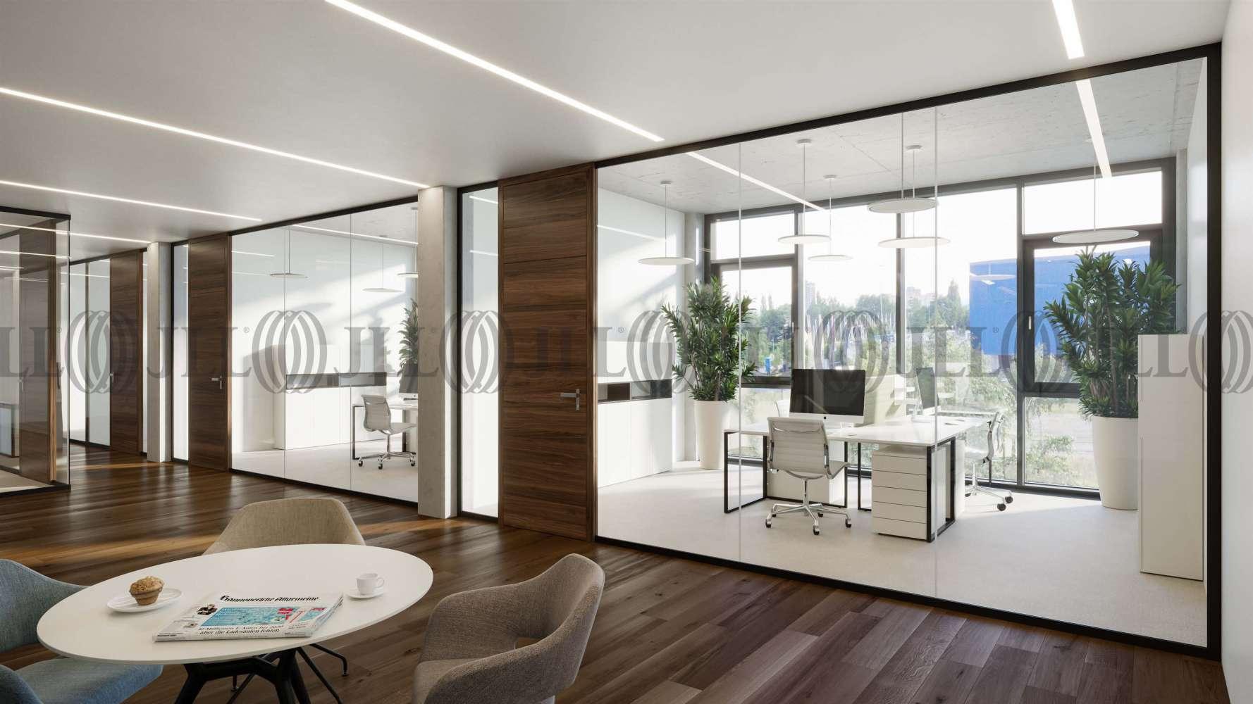 Büros Hannover, 30539 - Büro - Hannover, Mittelfeld - H1474 - 10413787