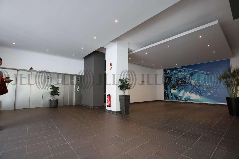 Büros Hannover, 30165 - Büro - Hannover, Vahrenwald - H1363 - 10413773
