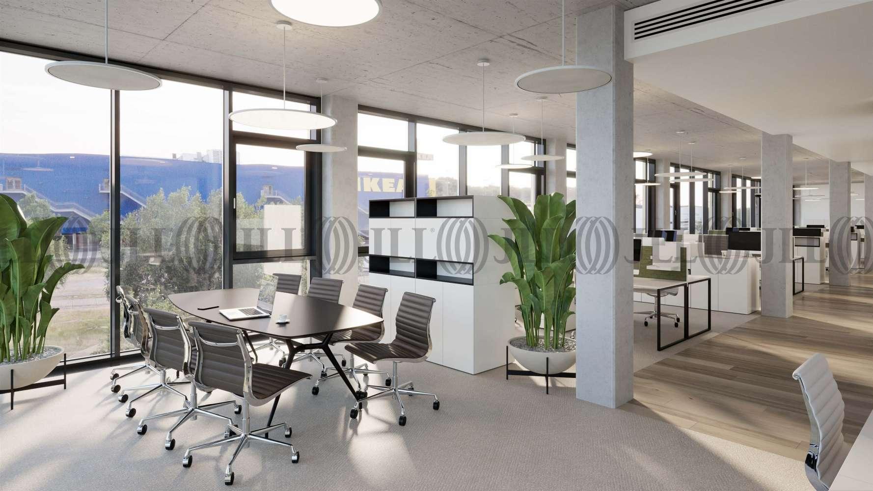 Büros Hannover, 30539 - Büro - Hannover, Mittelfeld - H1474 - 10413788