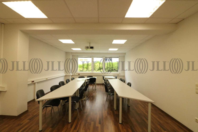 Büros Halstenbek, 25469 - Büro - Halstenbek - H1475 - 10413802