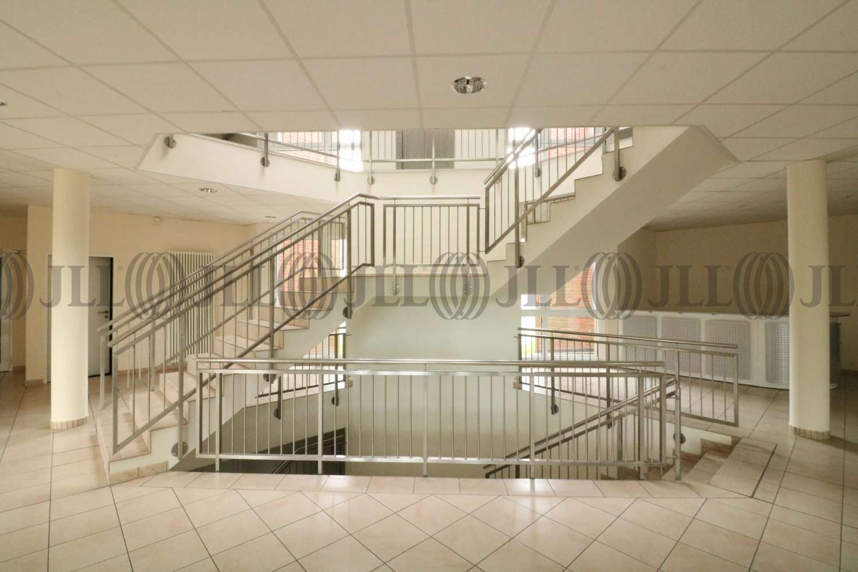 Büros Halstenbek, 25469 - Büro - Halstenbek - H1475 - 10413803