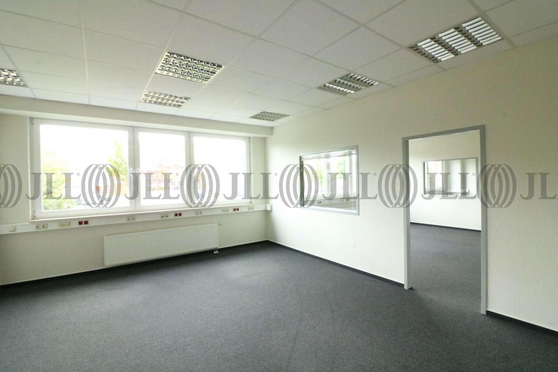 Büros Halstenbek, 25469 - Büro - Halstenbek - H1475 - 10413805