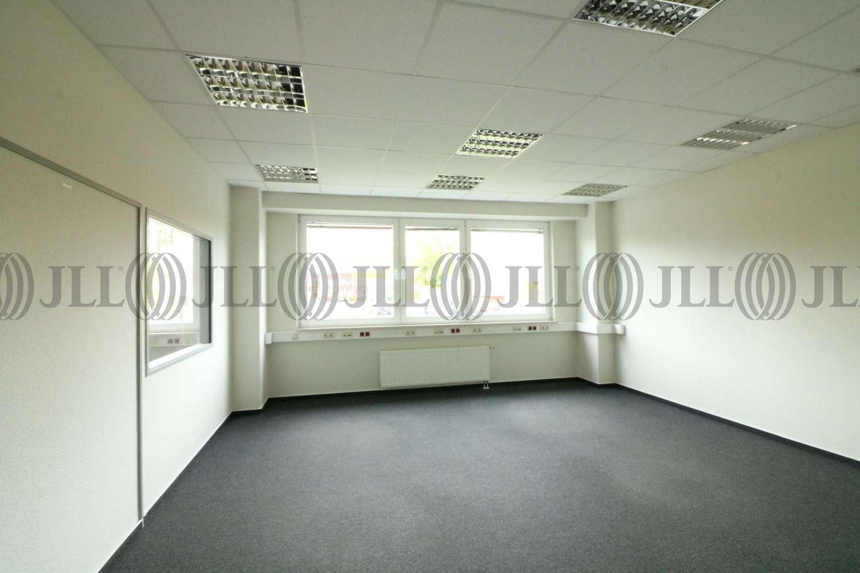 Büros Halstenbek, 25469 - Büro - Halstenbek - H1475 - 10413806