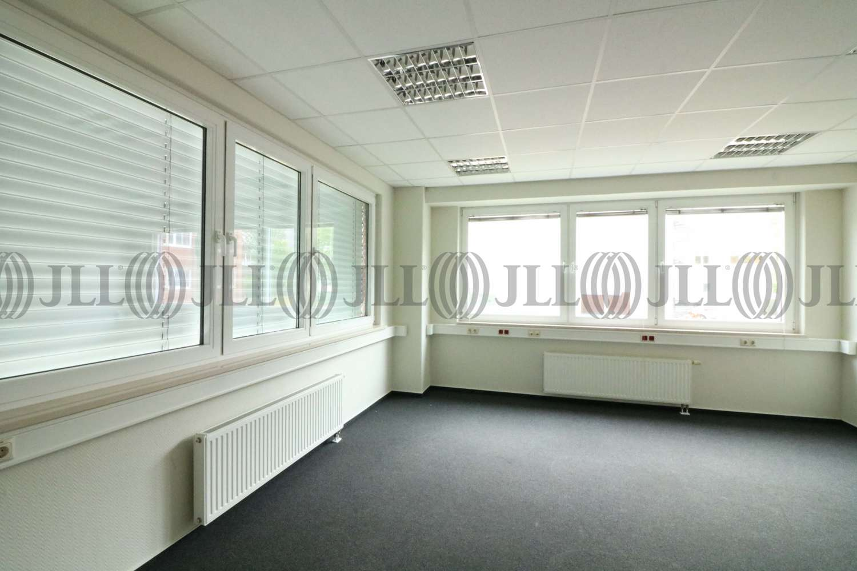 Büros Halstenbek, 25469 - Büro - Halstenbek - H1475 - 10413807