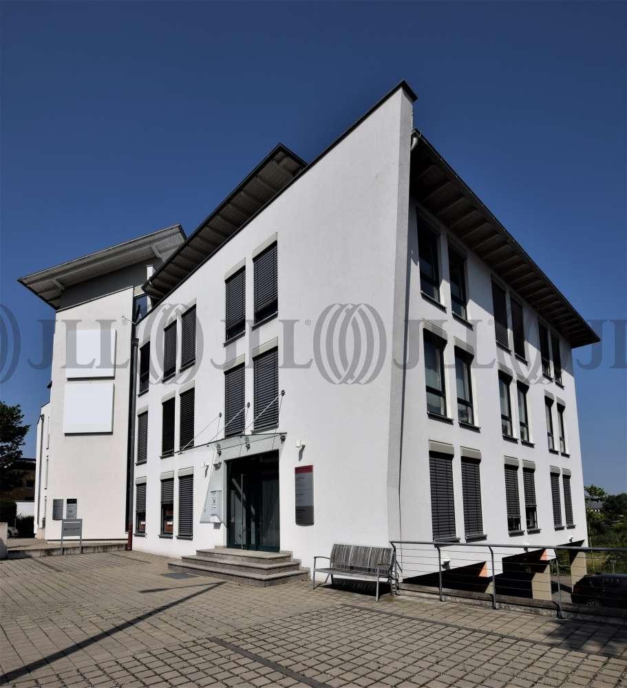 Büros Nürnberg, 90491 - Büro - Nürnberg, Nordostbahnhof - M1597 - 10422019