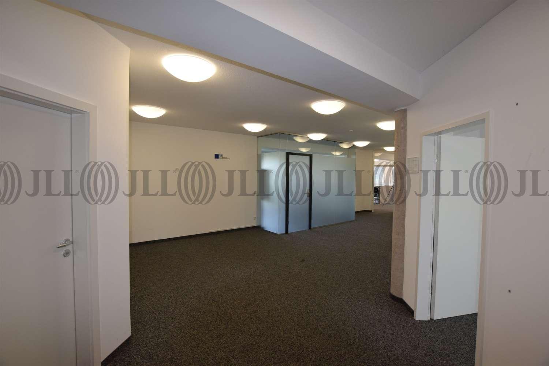 Büros Nürnberg, 90491 - Büro - Nürnberg, Nordostbahnhof - M1597 - 10422020
