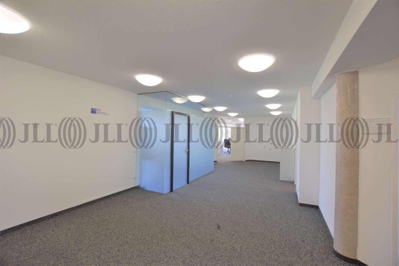 Büros Nürnberg, 90491 - Büro - Nürnberg, Nordostbahnhof - M1597 - 10422029