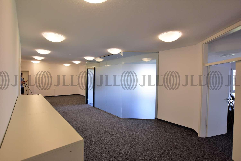 Büros Nürnberg, 90491 - Büro - Nürnberg, Nordostbahnhof - M1597 - 10422032