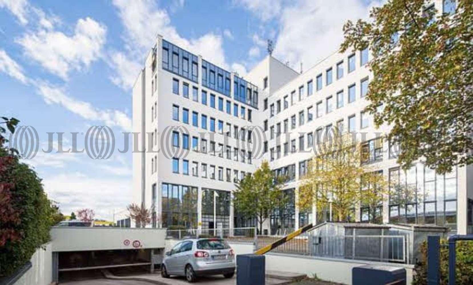 Büros Frankfurt am main, 60489 - Büro - Frankfurt am Main, Rödelheim - F1449 - 10442805