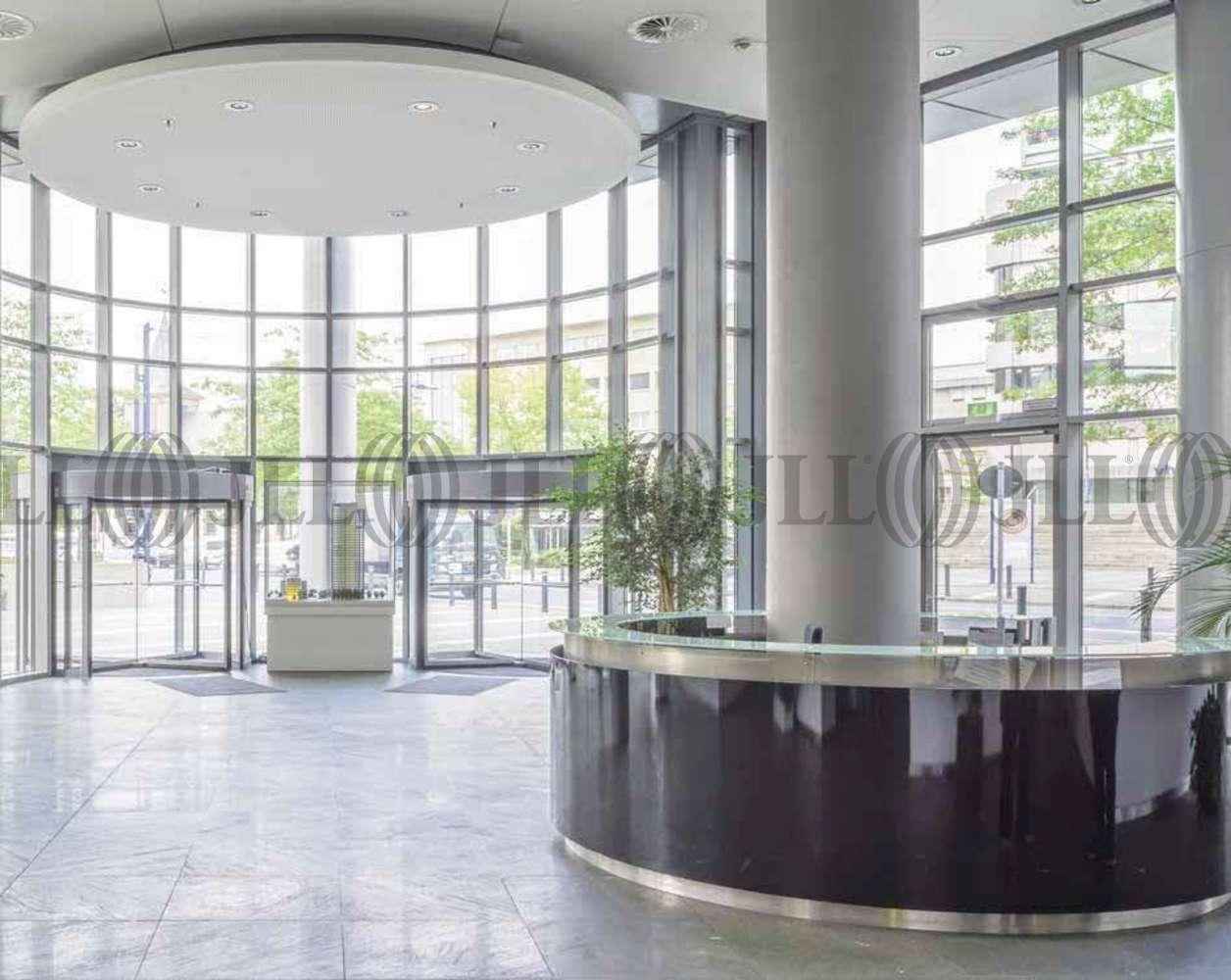 Büros Offenbach am main, 63065 - Büro - Offenbach am Main - D0010 - 10442824