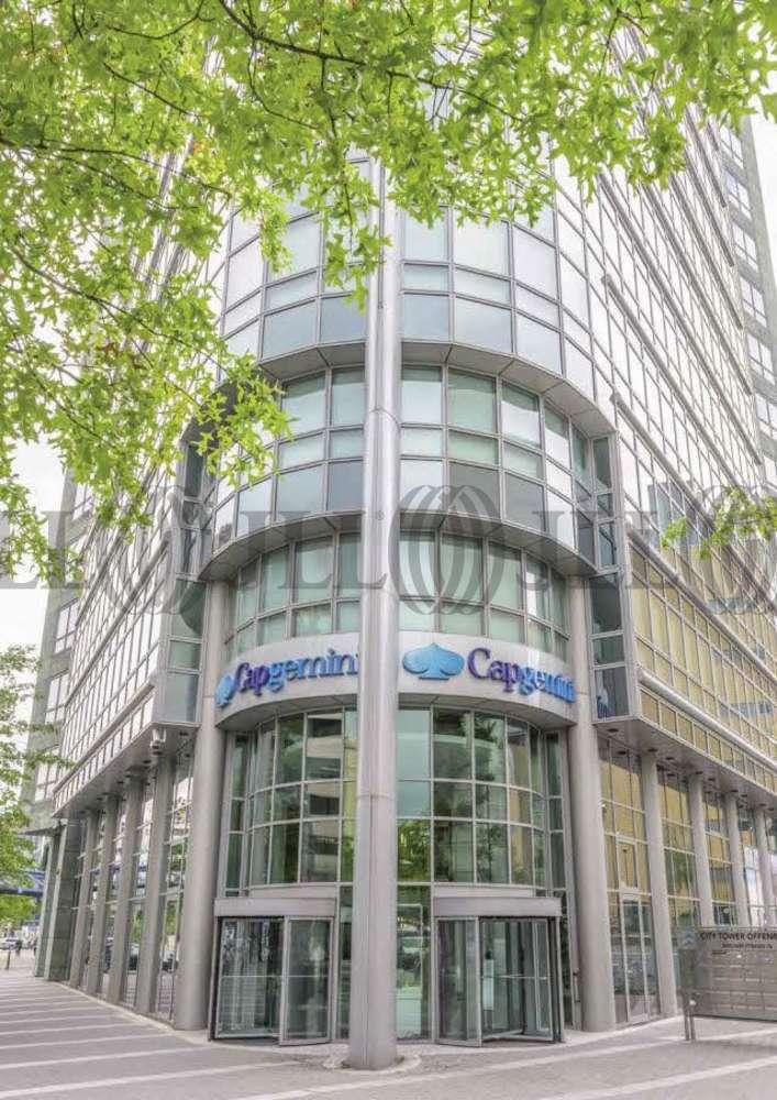 Büros Offenbach am main, 63065 - Büro - Offenbach am Main - D0010 - 10442825