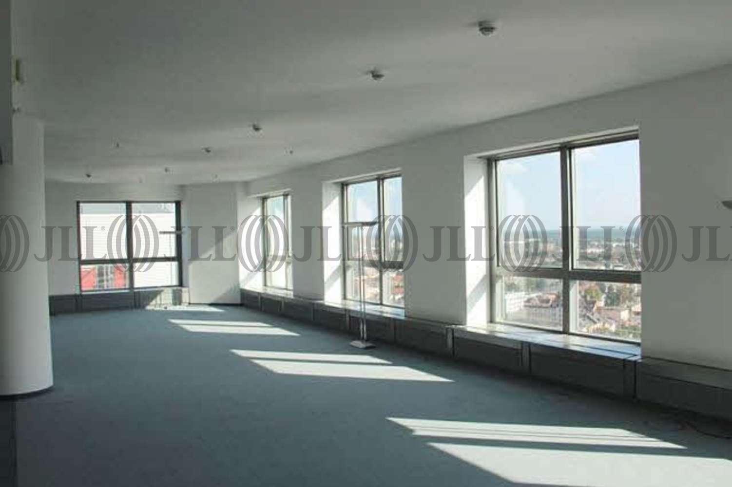 Büros Offenbach am main, 63065 - Büro - Offenbach am Main - D0010 - 10442826