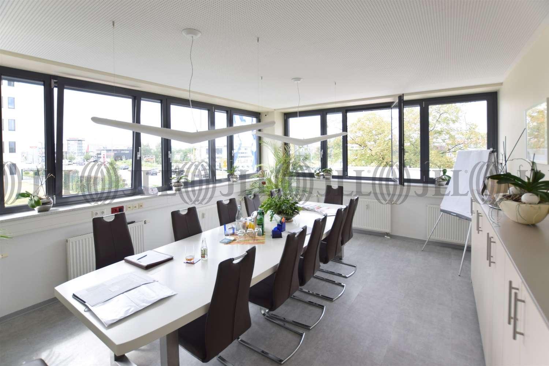 Büros Essen, 45127 - Büro - Essen, Westviertel - D1935 - 10442831