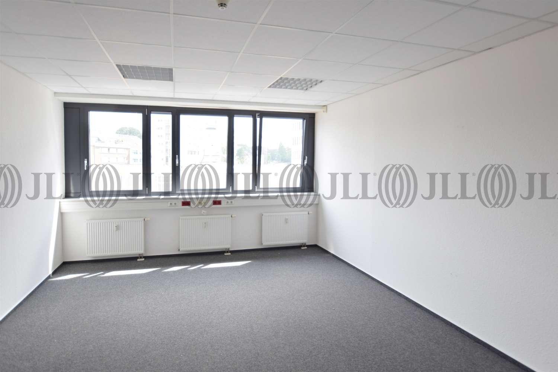 Büros Essen, 45127 - Büro - Essen, Westviertel - D1935 - 10442832