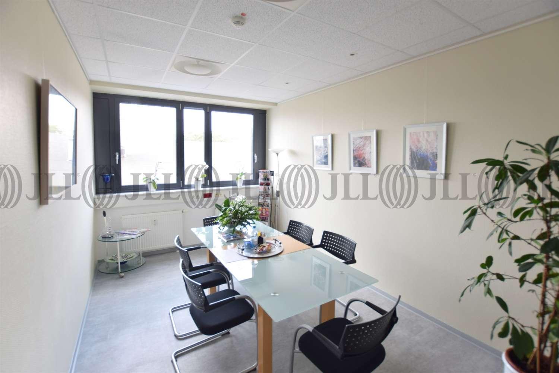 Büros Essen, 45127 - Büro - Essen, Westviertel - D1935 - 10442833