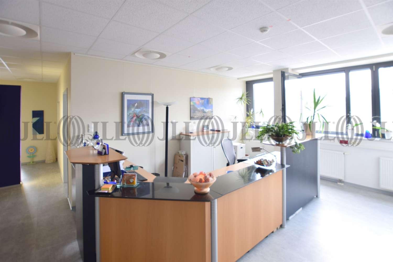 Büros Essen, 45127 - Büro - Essen, Westviertel - D1935 - 10442834