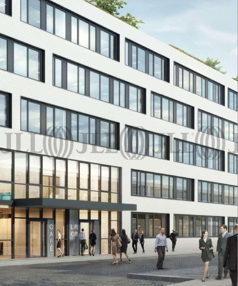 Büros Böblingen, 71034 - Büro - Böblingen, Flugfeld - S0621 - 10442913