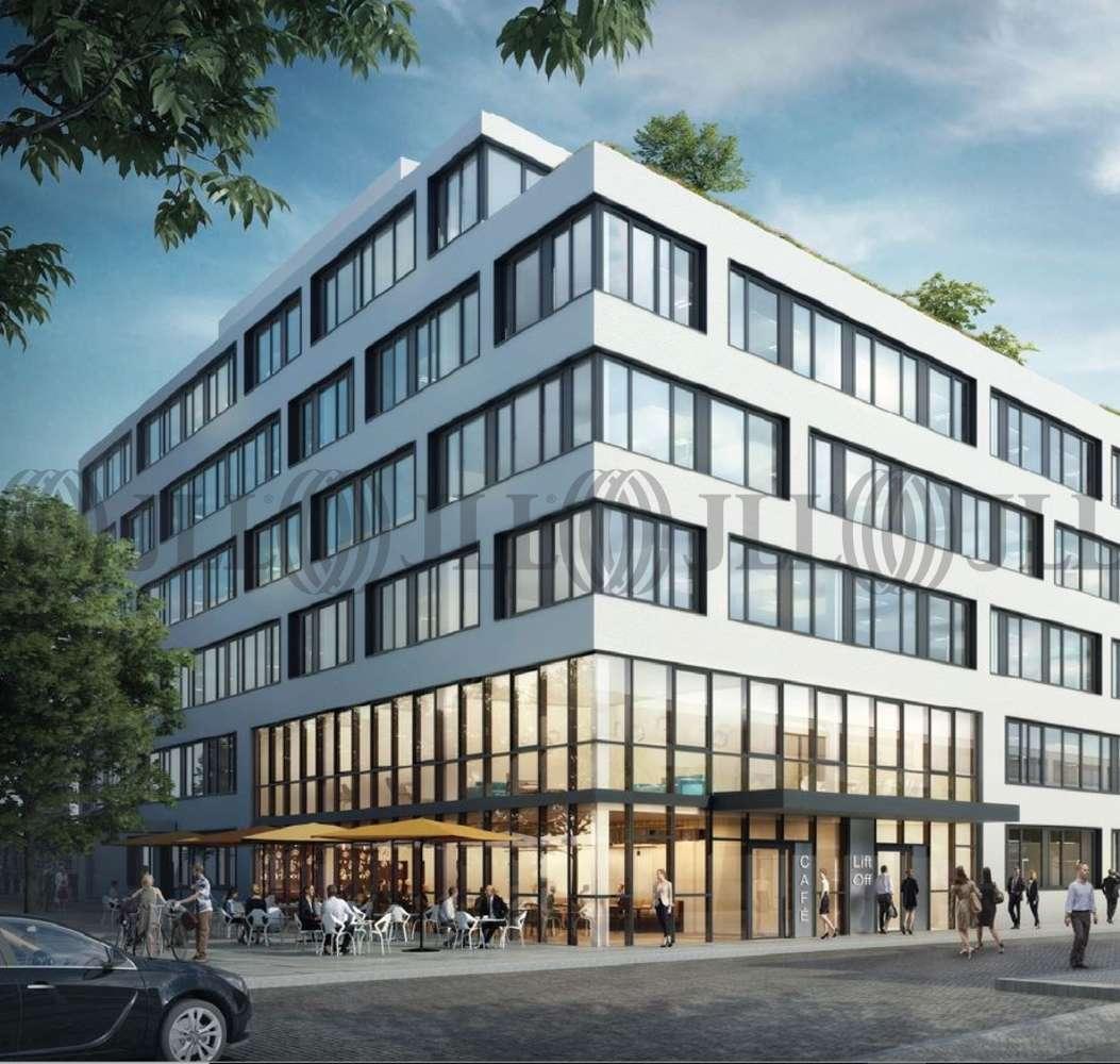 Büros Böblingen, 71034 - Büro - Böblingen, Flugfeld - S0621 - 10442911