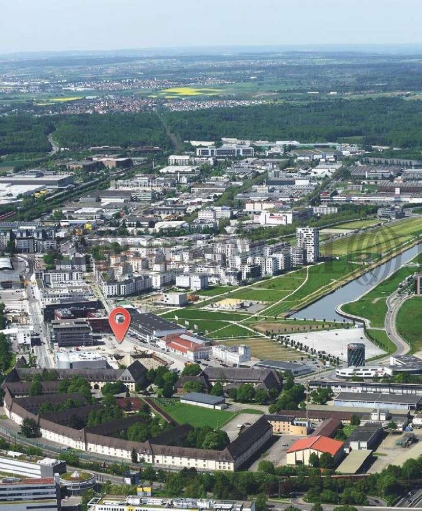 Büros Böblingen, 71034 - Büro - Böblingen, Flugfeld - S0621 - 10442912