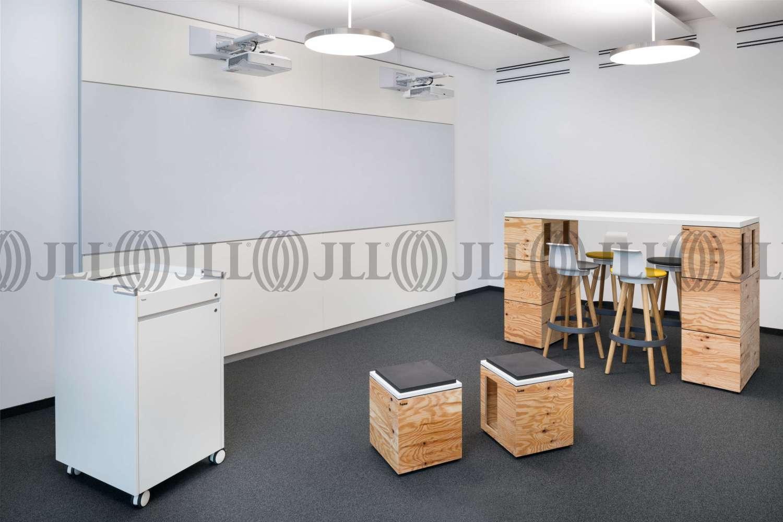 Büros Düsseldorf, 40211 - Büro - Düsseldorf, Stadtmitte - D1456 - 10442956