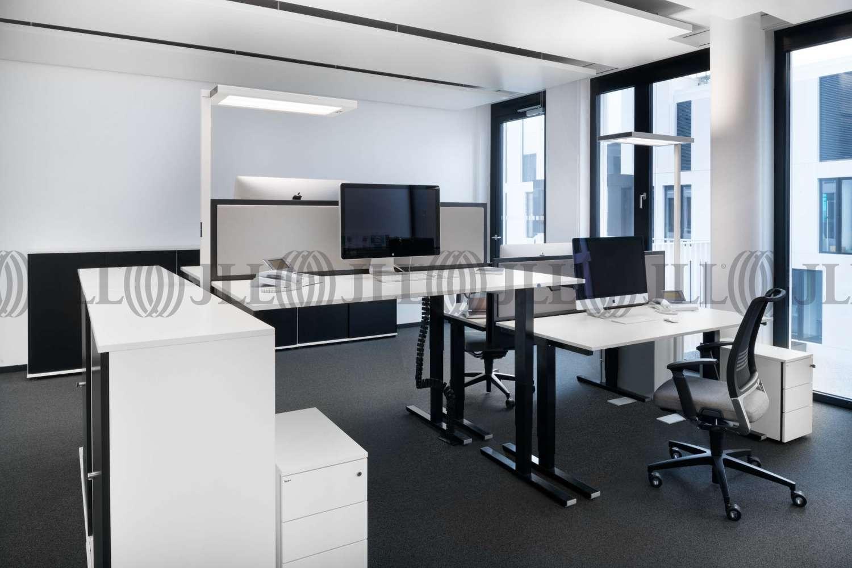 Büros Düsseldorf, 40211 - Büro - Düsseldorf, Stadtmitte - D1456 - 10442957