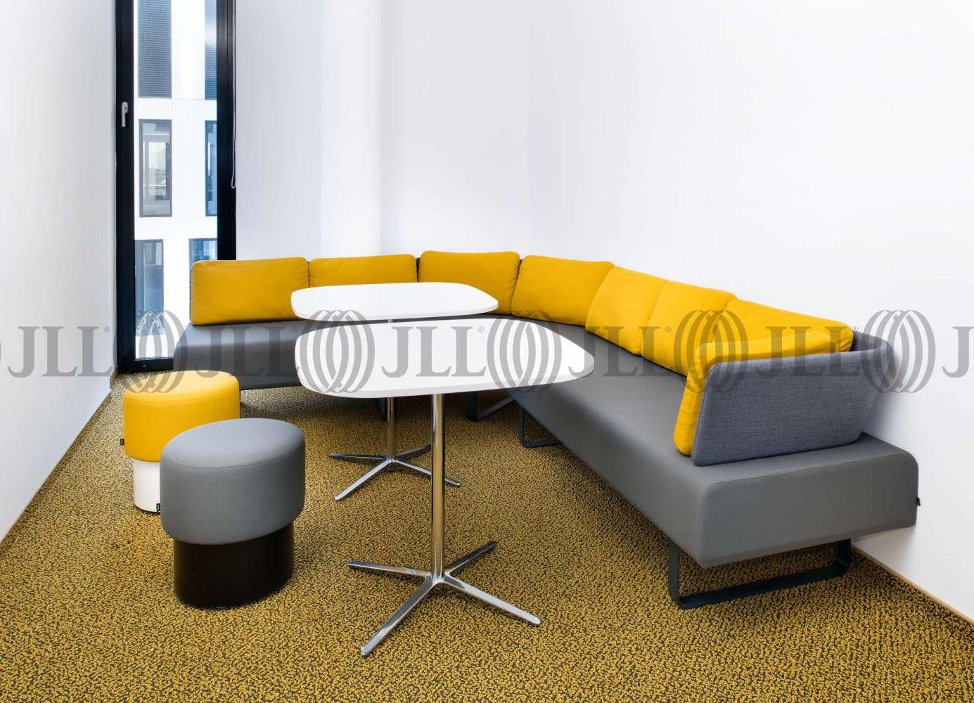 Büros Düsseldorf, 40211 - Büro - Düsseldorf, Stadtmitte - D1456 - 10442959
