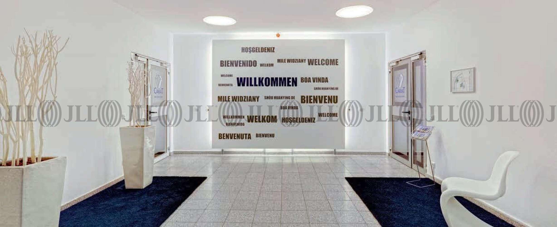 Büros Frankfurt am main, 60486 - Büro - Frankfurt am Main, Bockenheim - F0943 - 10443002