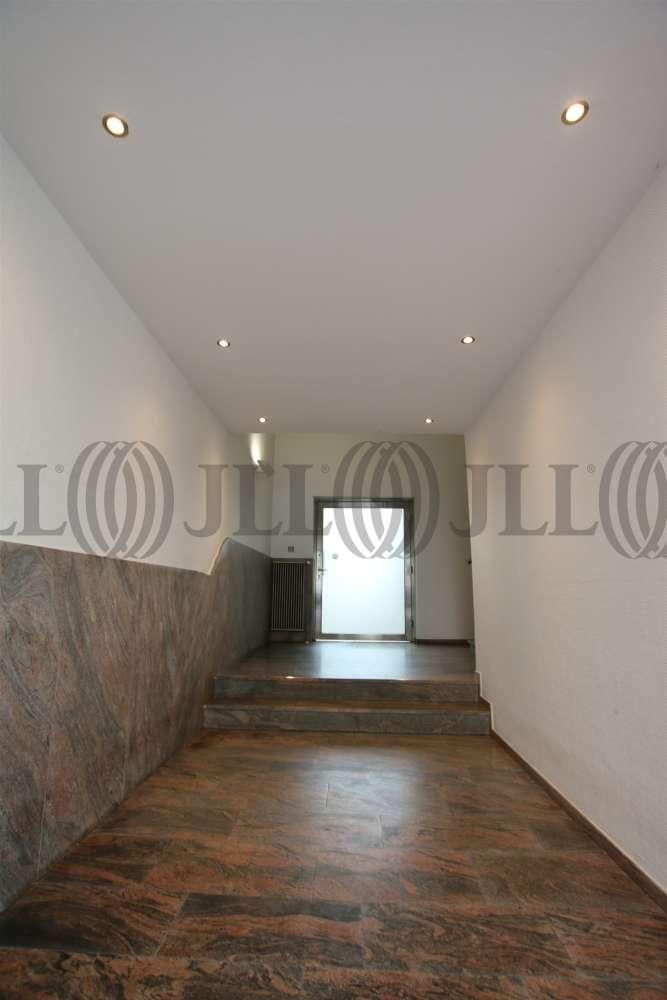 Büros Hannover, 30175 - Büro - Hannover, Zoo - H1476 - 10442997