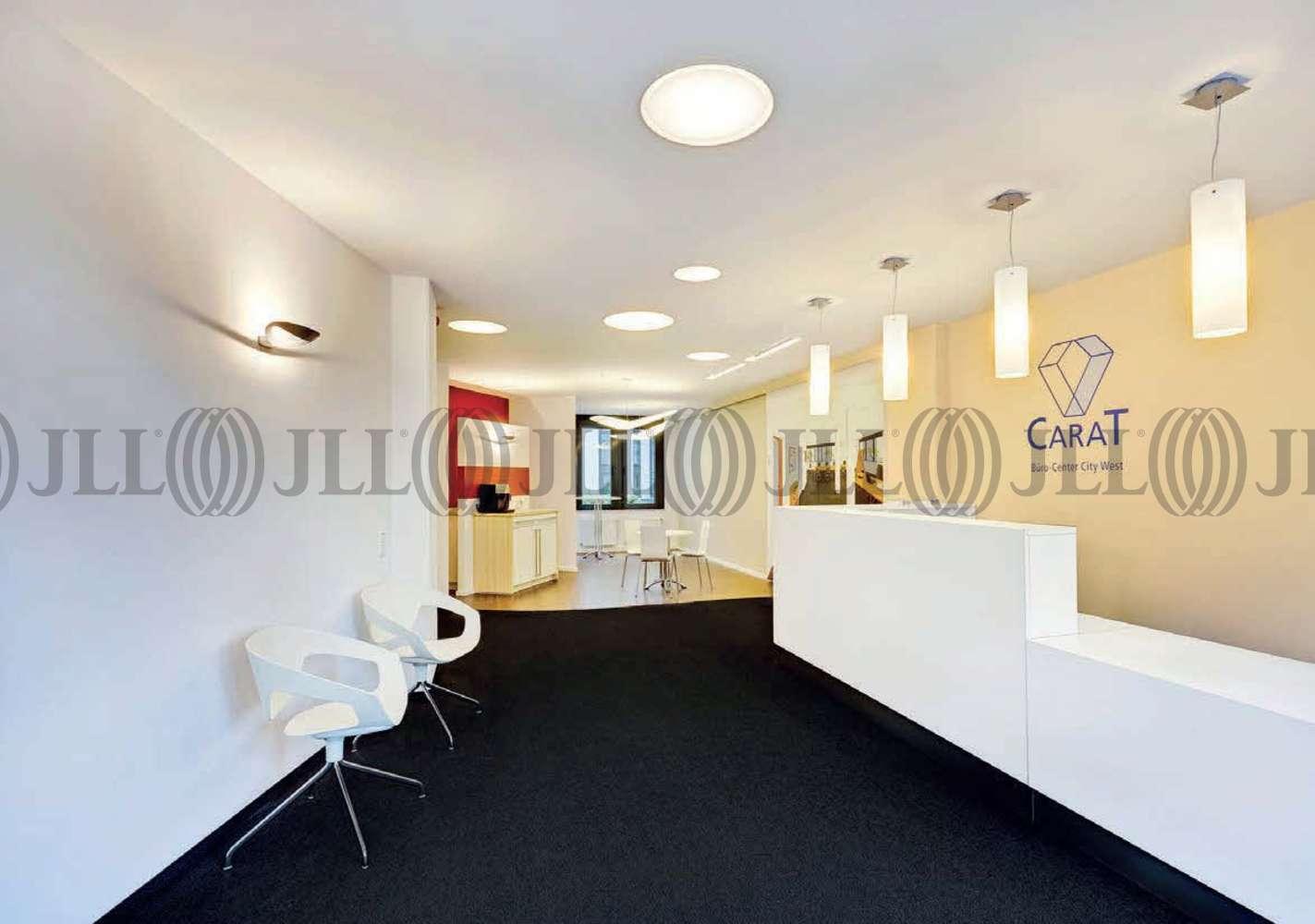 Büros Frankfurt am main, 60486 - Büro - Frankfurt am Main, Bockenheim - F0943 - 10443005