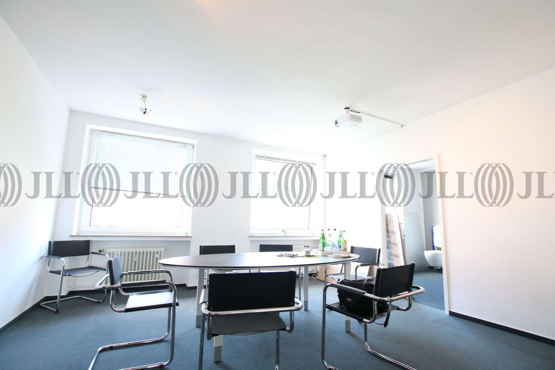 Büros Hannover, 30175 - Büro - Hannover, Zoo - H1476 - 10442998